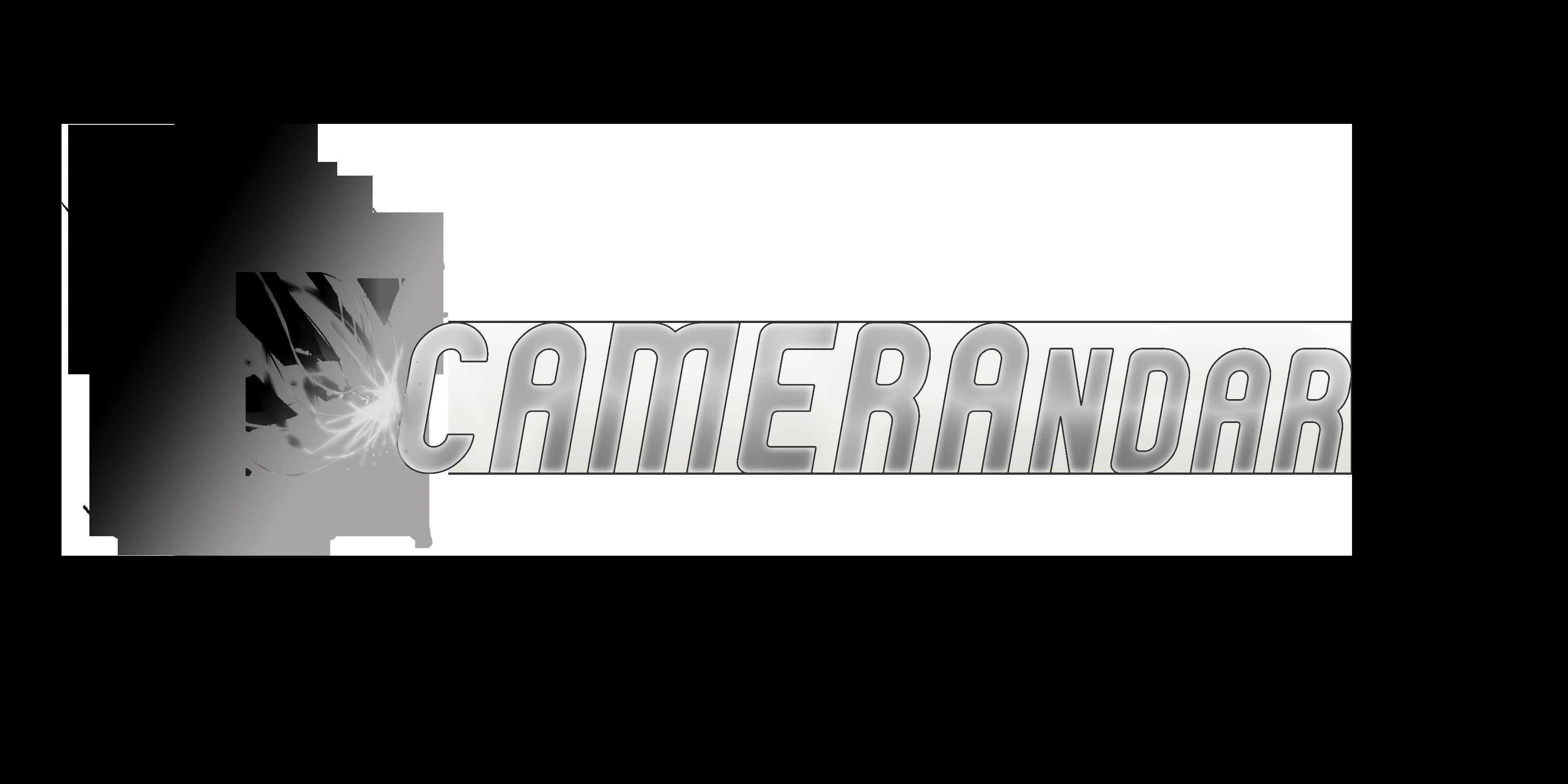 Camerandar